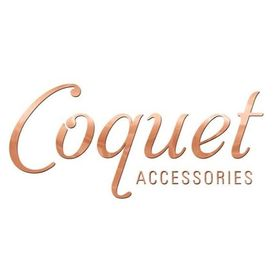 Coquet Accessories