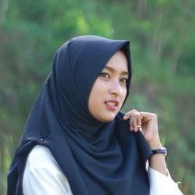 islamicmantra1