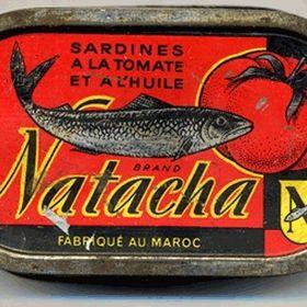 Natacha Franke