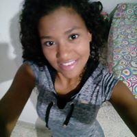 Darianaa Romeroo