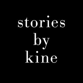 STORIES BY KINE