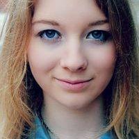 Katty Chernikova
