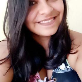 Dieniffer Lima Oliveira