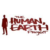 The Human, Earth Project