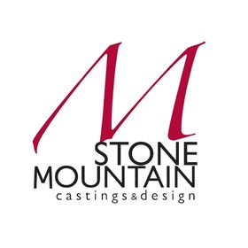 Stone Mountain Castings and Design