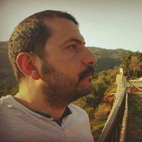 Murat Kapan