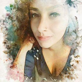 Nelli Mendes