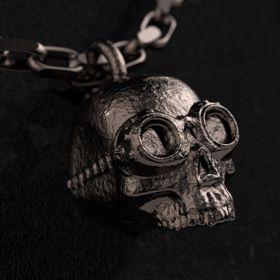 Mythos Jewelry