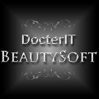 DocterIt BeautySoft