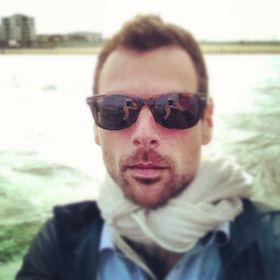 Matteo Bauce