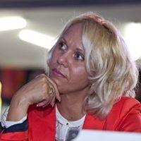 Olga Valieva