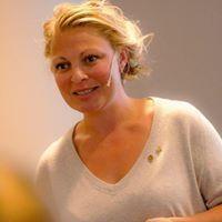 Alexandra Visnes