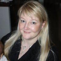 Katja Hellsten