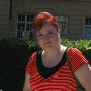 Marcela Formánková