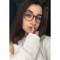 Weronika Kwiatkowska