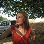 Stella Michaelidou