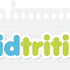 Kidtritious- Healthy food recipes for kids