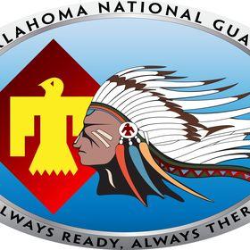 Oklahoma National Guard