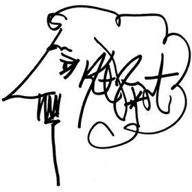 Kurt Vonnegut World