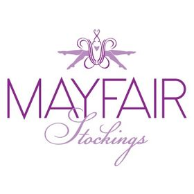 Mayfair Stockings