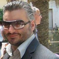 Angelo Grivokostopoulos