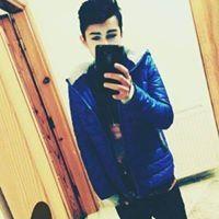 Ali İnci