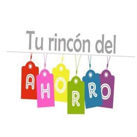 Tu Rincón Del Ahorro