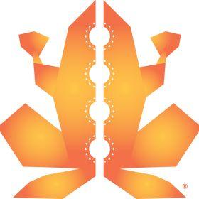 Nosara Yoga Institute®