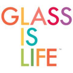 Glass Is Life - POLSKA