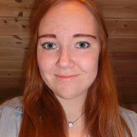 Ellen Bjørkelid