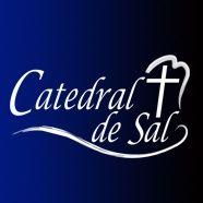 Catedral de Sal Zipaquirá
