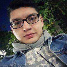 Camilo Diaz