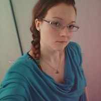 Merja Javanainen