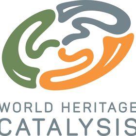 World Heritage Catalysis