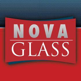NovaGlass