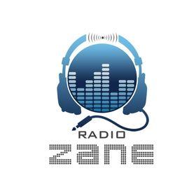 Radio Zane