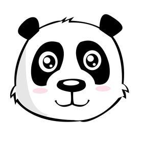 Panda Buddy (pandabuddyChina) on Pinterest