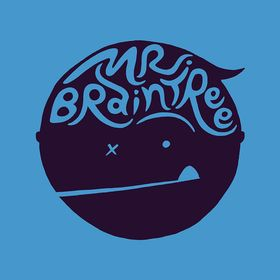 Mr. Braintree