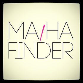 Makeup & Hair Finder