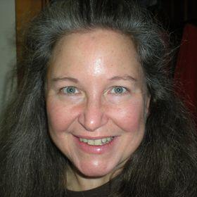 Ann Home Baker