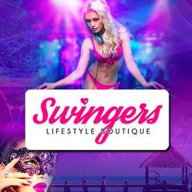 Swingers Lifestyle Boutique