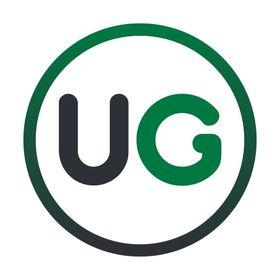 Ubatuba Guide