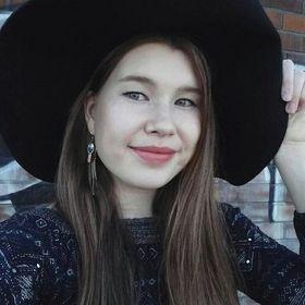 Saana Wäli