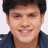 Sachin Sharma Yogi