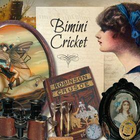 Bimini Cricket