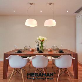 Megaman Lighting Australia Megamanau