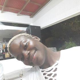 Fabou Chefla