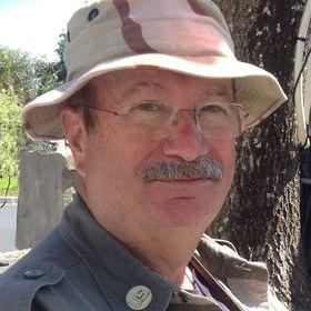 Bill Dugent