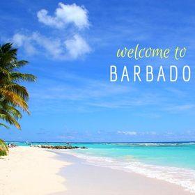 Store Barbados