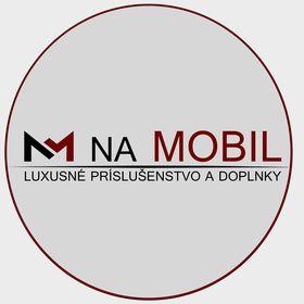 www.na-mobil.eu